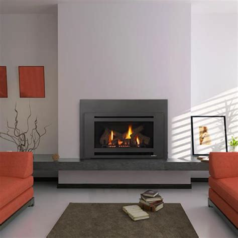 Gas Log Fireplace Melbourne buy a heat glo supreme i 30 gas log fireplace in