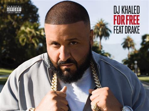 dj khaled bullet mp dj khaled to premiere new single for free featuring