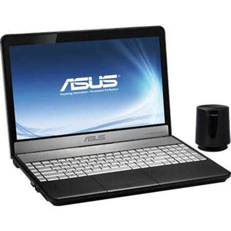 Laptop Asus N55sf Asus N55sf A1 15 6 Quot Multimedia Laptops Review Specs And Cost Top Laptop Computers 2012