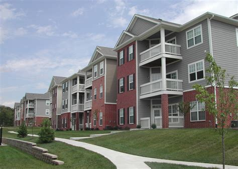 one bedroom apartments in dayton ohio 1 bedroom apartments dayton ohio 28 images 1 bedroom