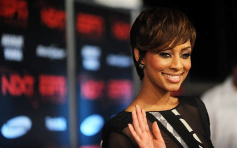 what type of hair does keri hilson have beauty file keri hilson the beauty box