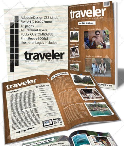 magazine layout blog creative magazine layout design ideas entheos