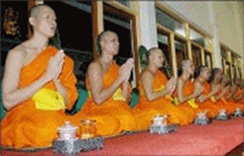 testi buddisti testi sul buddhismo buddismo dharma