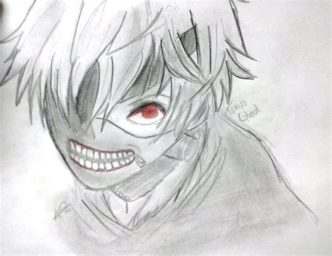 imagenes para dibujar tokyo ghoul marisolxd marisol xd maga 241 a deviantart