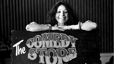 mitzi comedy store mitzi shore dead comedy store owner dies at 87 variety