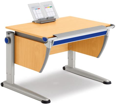 moll chion desk review moll runner compact desk back in action