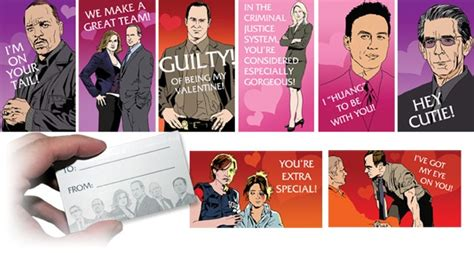 and order svu valentines and order special victims unit mini valentines