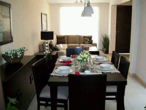 fotos de decoracion de casas modelos de decoracion de interiores casas peque 241 as 2016