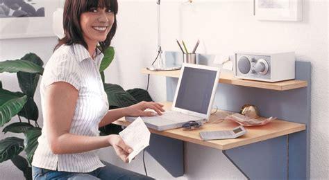 costruire una scrivania come costruire una scrivania a scomparsa in legno
