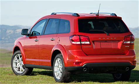 Jeep Chrysler Dodge Greenwich Ct 2017 Dodge Journey Lease Finance Deals Greenwich Ct