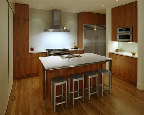 kitchen design trends 2014 2014 kitchen design trends for barrington il donatelli