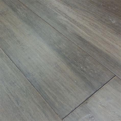 pavimento bamboo vanity bamboo parquet bamboo grigio chiaro pavimento in