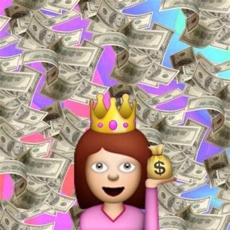 emoji wallpaper money pinterest the world s catalog of ideas