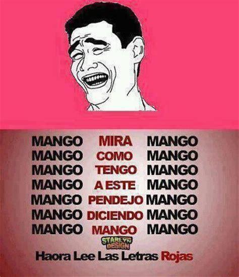 Mango Meme - 17 best images about memes y chistes on pinterest amigos