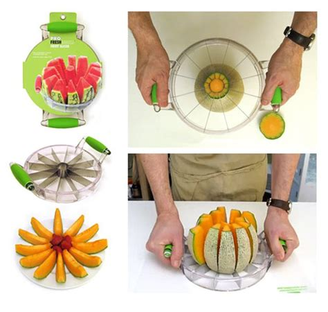 cool new kitchen gadgets gadgets for kitchen awesome inventions cool inventions