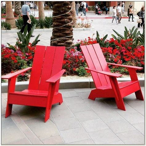 Recycled Milk Jug Chairs by Adirondack Chairs Milk Jugs Chairs Home Decorating