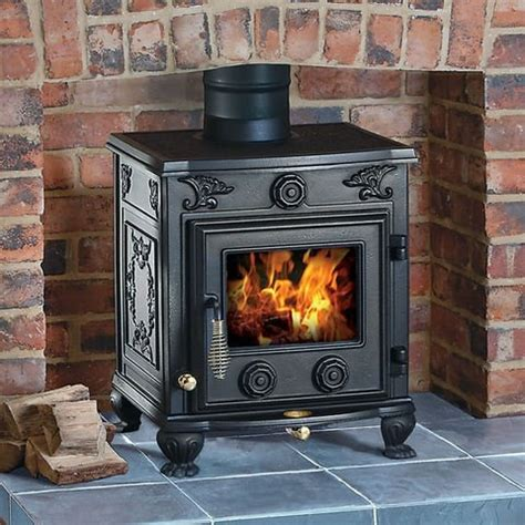 Where Can I Buy Stove by Where Can I Buy A Reasonable Wood Burning Stove In China