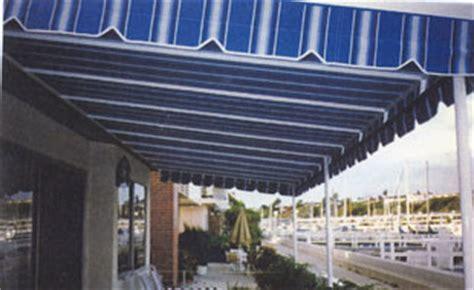 aluminum gazebo installation gazebo