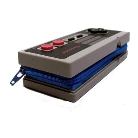 Nintendo Controller Wallet by Nintendo Controller Wallet Gadgets Matrix
