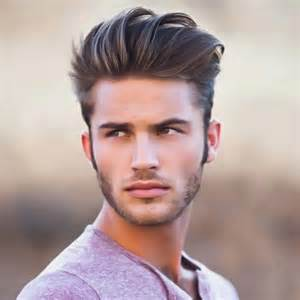 2015 boys popular hair cuts a great men s hair style for summer 2017