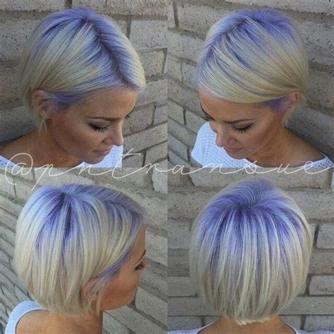 fun hair colors for over 65 714 best images about beauty salon on pinterest