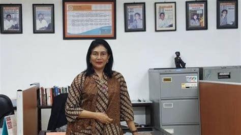 gelar klinik proposal pkg unhas hadirkan sosiolog unair