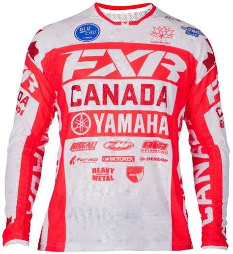 canadian motocross gear 100 canadian motocross gear top motocross gear of