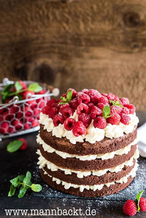 himbeer keks kuchen himbeer mascarpone keks kuchen beliebte rezepte f 252 r