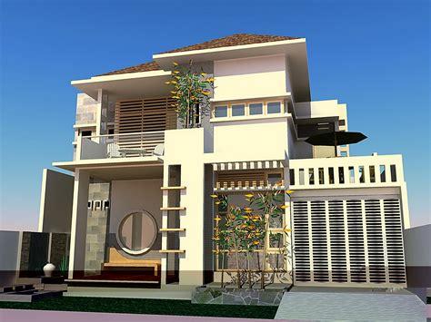 desain rumah fungsional minimalis desain rumah minimalis terbaru 2012 bikin betah
