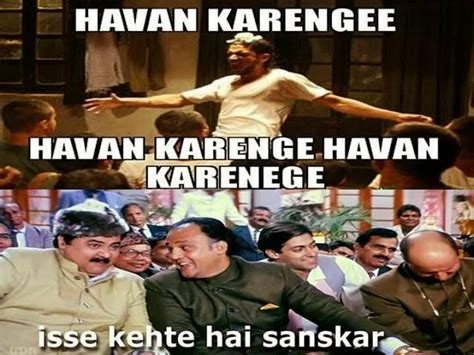 Bollywood Memes - troll bollywood best bollywood memes that you will find