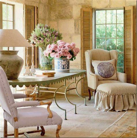pinterest southern style decorating archiwa styl prowansalski blog designbywomen