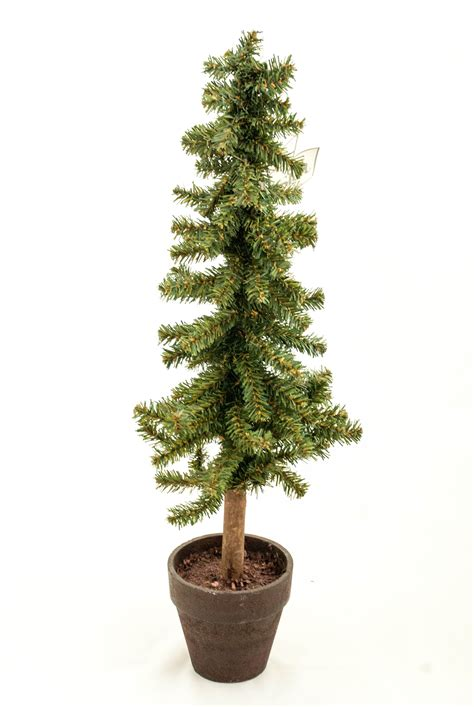 sia medium artificial trees christmas shop holt