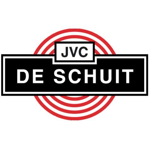 jvc de schuit deschuit twitter - Jvc De Schuit