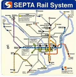 Subway Map Philadelphia by Us Subway Maps Trains Transportation Mega Net