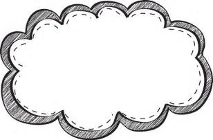 page borders black and white borders clipart black