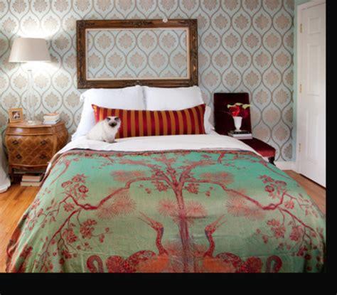 tapestry coverlet bedding bag tapestry sheet silk comforter coverlet bedding