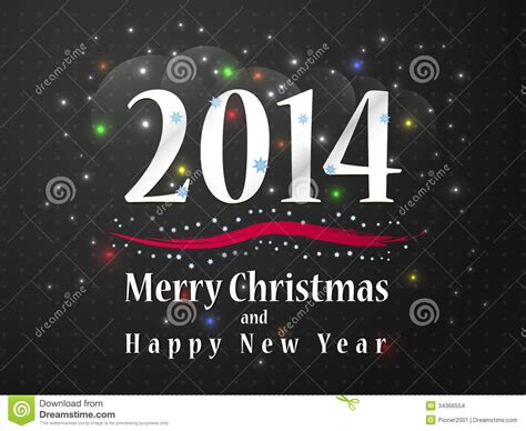new year period 2014 new year 2014 stock images image 34366554