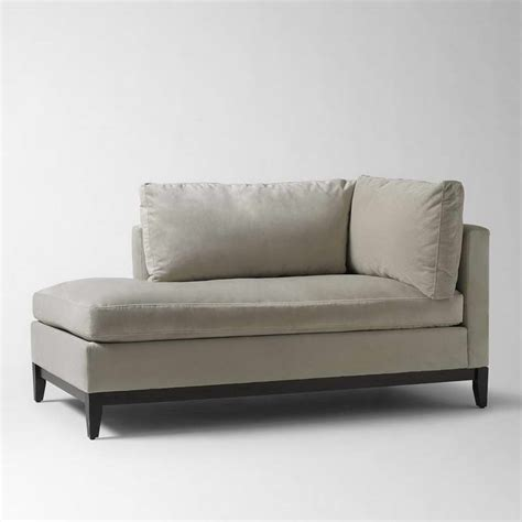Sectional Sofas For Small Living Rooms by Small Corner Chaise Sofa New Small Corner 51 About
