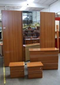 acquisto mobili usati bologna acquisto arredamenti usati