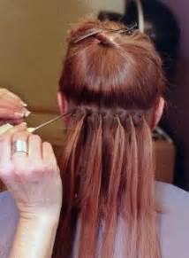 does mccarthy hair extensions przedłużanie włos 243 w modne fryzury 2016