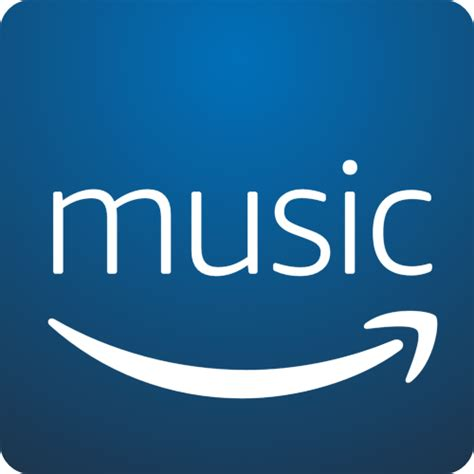 amazon unlimited amazon unlimited music service review