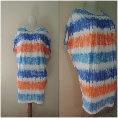 palastri shop gabriella shop blouse cantik koleksi terbaru