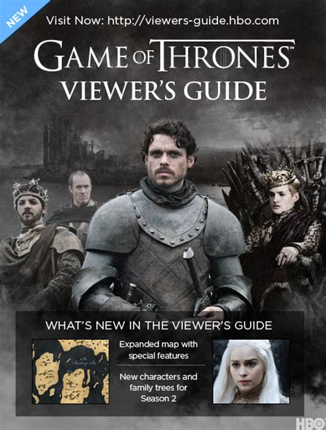 emergency seasons 1 3 a viewer s the wall guide volume 1 books of thrones viewer s guide updated for season 2