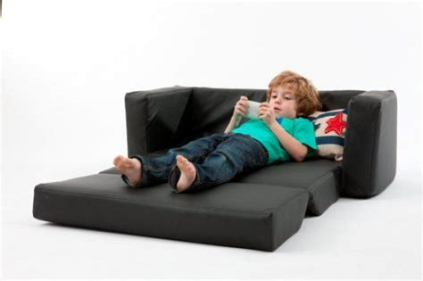 ottoman couch kid cudi futon sofa bed kids ideas for poco bueno pinterest