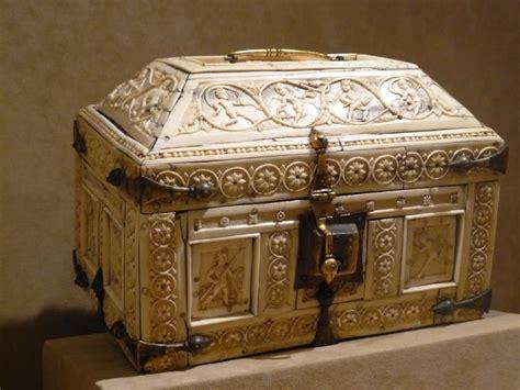 images  byzantine furniture  pinterest