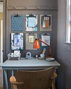 Home Office Organization Ideas by Chic Stylish Ways To Organize Your Home Office