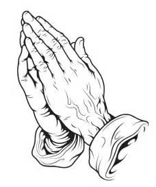 Praying Hands Tattoo Designs » Ideas Home Design