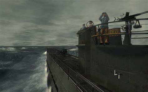 u boat conning tower emblems u boat emblem subsim 174 radio room forums