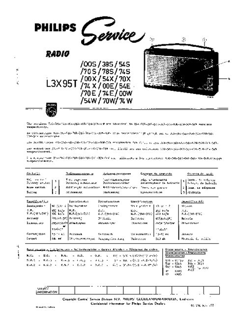 w1a transistor datasheet transistor w1a 28 images transistor radio repair images transistor radio repair images