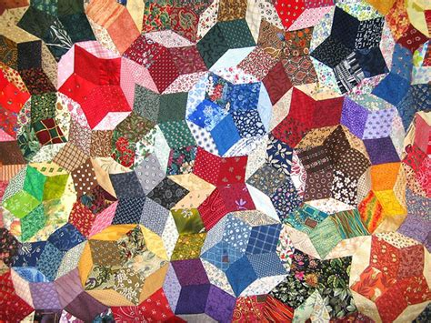 Patchwork Quilts Canada - manitoulin quilt will be part of canadian tour